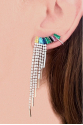 Elegante Earring