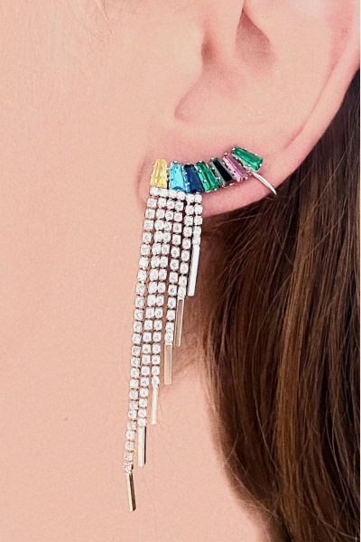 Elegante Earring Elegante Earring