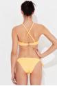 Toucan Bikini Üstü Orange LM17103