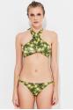 Maldives Bikini Üstü Cactus LM17104