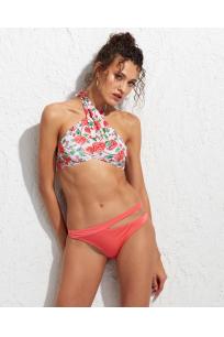 Maldives Bikini Üstü Hortensia LM17104