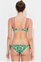 Sunny Bikini Üstü Tropic LM17125
