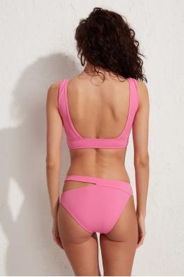 Less is More Dionis Bikini Altı LM19201 Pembe