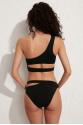 Dionis Siyah Bikini Altı LM20201_Black