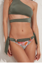 Berry Bikini Altı LM20204_Hawai