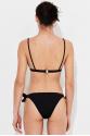 Classic Bikini Altı Pineapple LM17205