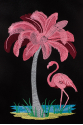 Palm Mayo LM17303