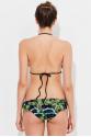 Daisy Bikini Üstü LM17109