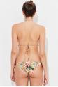 Daisy Bikini Üstü Texas LM17109