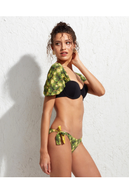 Less is More Happy Hour Bikini Üstü LM17126