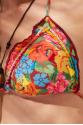 Summer Bikini Üstü Rose LM17115