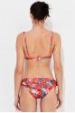 Fringed Bikini Altı Hawai LM17201