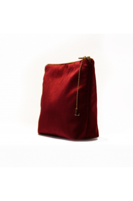 Jaunette Patrizia Rosso