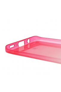Galaxy S9 Kılıf Baseus Glaze Case