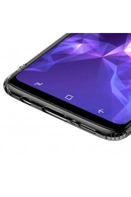 Baseus Galaxy S9 Kılıf Baseus Simple Case