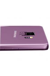 Galaxy S9 Baseus Camera Lens Glass Film