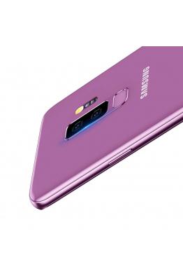 Baseus Galaxy S9 Plus Baseus Camera Lens Glass