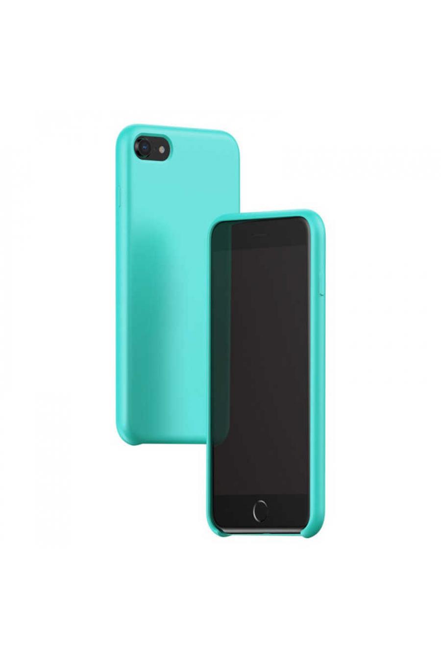 Apple iPhone 7 Kılıf Baseus Original LSR Back Cover