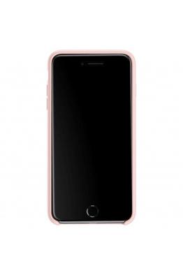 Baseus Apple iPhone 7 Kılıf Baseus Original LSR Back Cover
