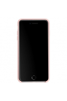 Baseus Apple iPhone 8 Kılıf Baseus Original LSR Back Cover