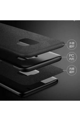 Baseus Galaxy S9 Plus Kılıf Baseus Original Back Cover