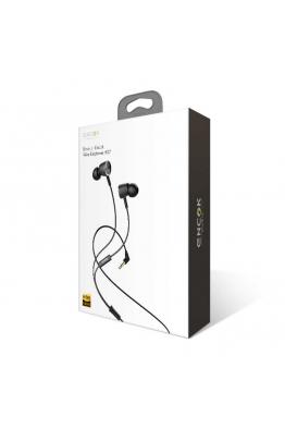Baseus Baseus Encok Wire Earphones H07 Kulaklık