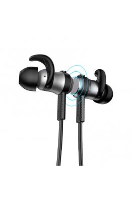 Baseus Baseus Encok Bluetooth Earphone S01 Kulaklık