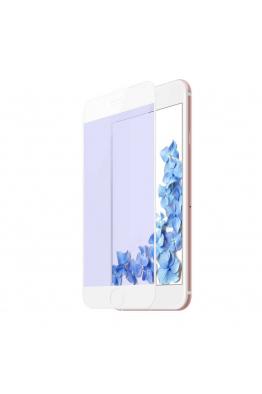 Baseus Apple iphone 8 Baseus 0.2mm All-screen Anti-bluelight Tempered Film