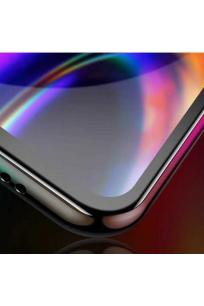 Baseus Huawei P20 Pro Arc-Surface Cam Ekran Koruyucu SGHWP20P-01