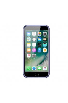 Baseus Apple iPhone 7 Plus Kılıf Baseus Knight Case