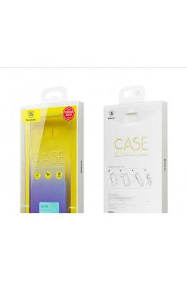 Baseus Baseus Galaxy S8 Plus Glaze Kılıf