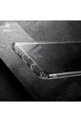 Baseus Baseus Galaxy S8 Plus Simple Kılıf