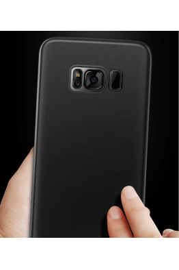 Baseus Baseus Galaxy S8 Wing Kılıf