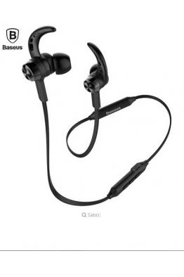 Baseus Baseus Encok Bluetooth Earphone S06 Kulaklık
