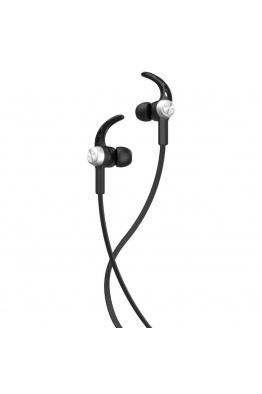 Baseus Baseus Licolor Magnet Bluetooth Earphone B11 Kulaklık
