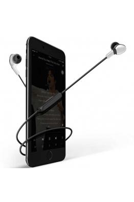 Baseus Baseus Encok Magnet Wireless Earphone S04 Kulaklık