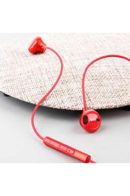 Baseus Baseus Encok H06 Lateral In-Ear Wire Earphone Kulaklık