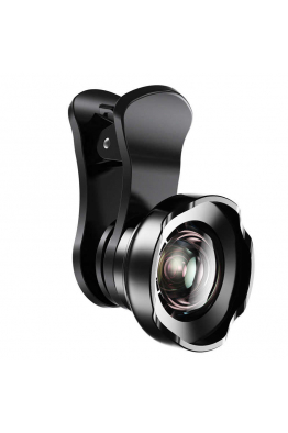 Baseus Baseus Short Videos Magic Camera Hi-Definition