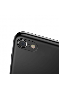 Baseus Full Protection Case For iPhone 7 Kılıf