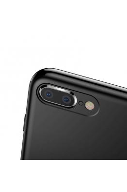 Baseus Baseus Full Protection Case For iPhone 8 Plus