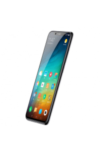 Xiaomi Mi 8 Baseus 0.3mm All-Screen Arc-Surface Cam Ekran Koruyucu