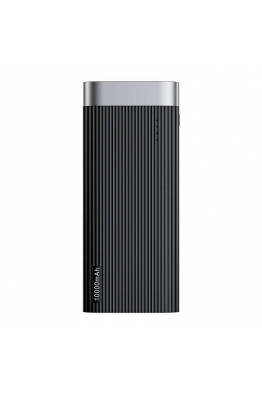 Baseus Baseus Parallel Line Portable Version Powerbank 10000MAH