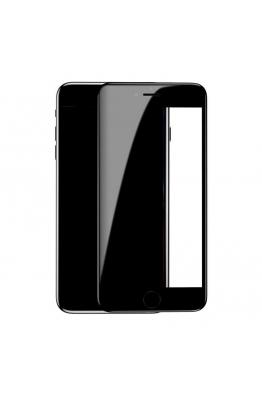 Baseus Apple iPhone 8 Baseus 0.3mm Diamond Body All-screen Arc-surface