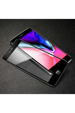 Baseus Apple iPhone 7 Plus Baseus 0.3mm Diamond Body All-screen Arc-surface