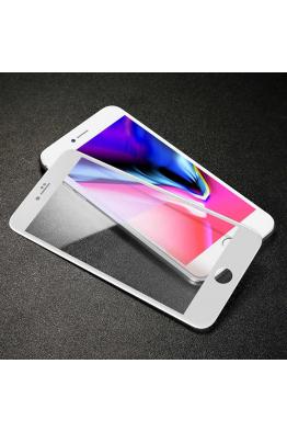 Baseus Apple iPhone 8 Plus Baseus 0.3mm Diamond Body All-screen Arc-surface