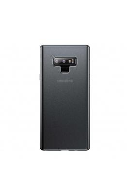 Baseus Galaxy Note 9 Kılıf Baseus Wing Case