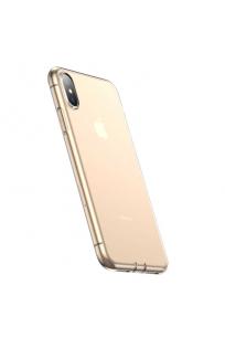 Apple iPhone XS 5.8 Kılıf Baseus Simplicity Series (Dust Free)