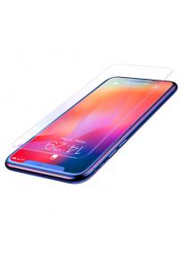 Apple iPhone XR 6.1 Baseus 0.3mm Full Glass Anti Blue Light Tempered Glass