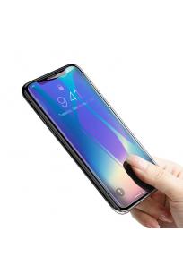 Apple iPhone XS Max 6.5 Baseus 0.3mm Full Glass Anti Blue Light Tempered Glass