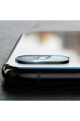 Baseus Apple iPhone XS Max 6.5 Baseus 0.2mm Camera Lens Glass